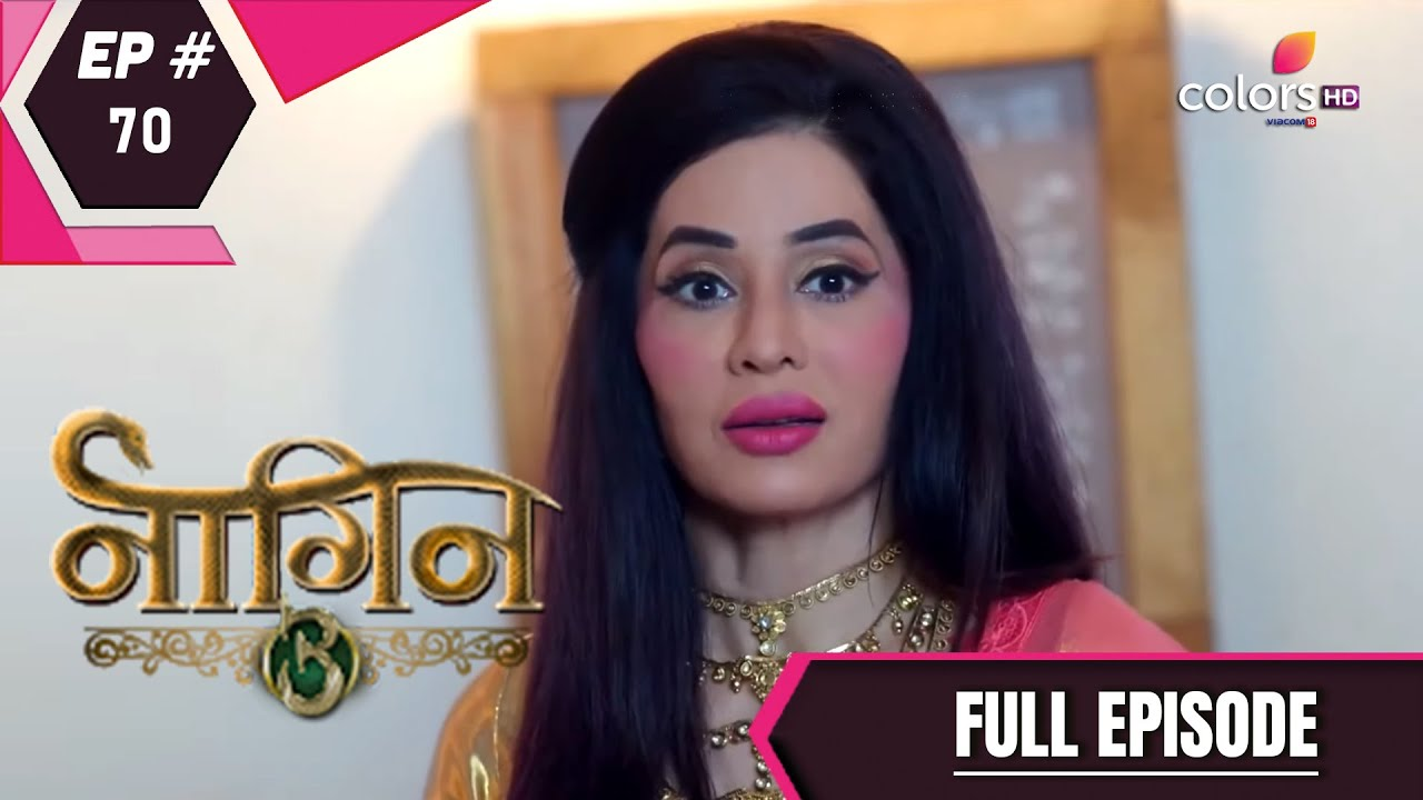 Download Naagin 3   Full Episode 70   With English Subtitles