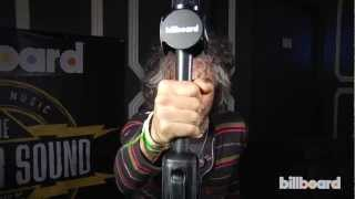 Baixar Wayne Coyne Q&A @ The Warner Sound SXSW 2013 Showcase