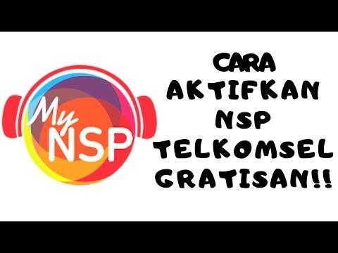 cara-aktivasi-nsp-telkomsel-gratisan-via-sms-1212