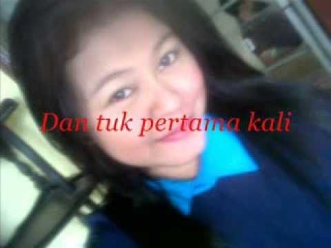 Dygta feat Meda - Hanya Dirimu COVER Dhea Amanda L Fahmy