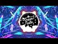 Skrillex (feat. Ellie Goulding) - Summit (ATLAST Remix)