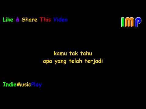 KarnaMereka - Biar Jadi Cerita (Lirik) Mp3
