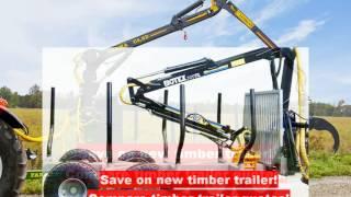 forest machinery company - forest machinery company