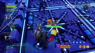 Fortnite Save The World Giveaway 4x 130s