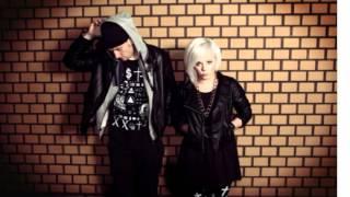 Wax ft Ostblockschlampen - Rosana (ChristianWehr Bootleg)