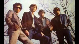 Rockadrome - Royal American 20th. Century Blues - 1969 (from vinyl)