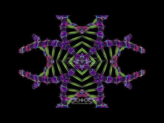 DNA Matrix Pack