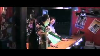 18+ Top Adult Movie Hot Chinese movies 2015