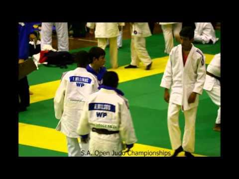WP Judo 2014