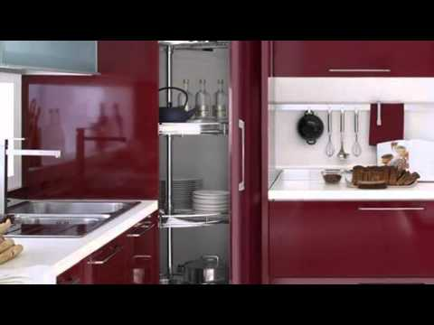 Бордовый цвет в интерьере  неповторимая атмосфера домашней роскоши