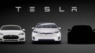 Tesla top 5 owner complaints model x, model s, model 3 video