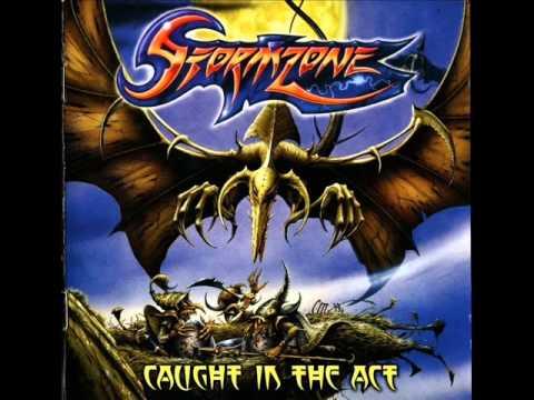 Stormzone   Spellbound
