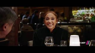 Second Act | Jennifer Lopez Comedy Movie on Showmax Thumb
