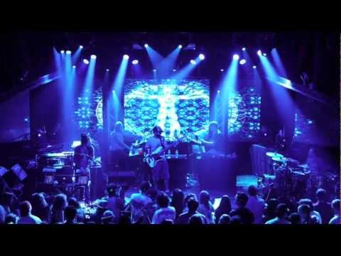 'We Are Water' • Papadosio • Terminal West ATL • Live HD