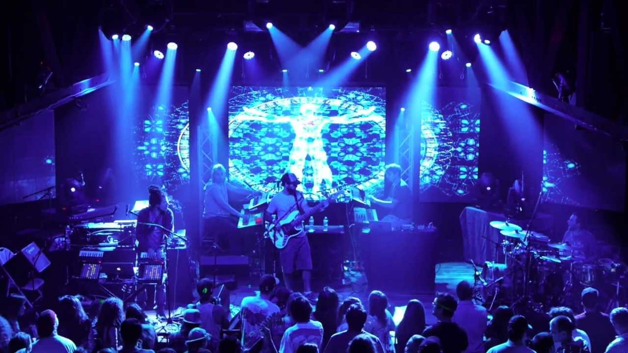 39 we are water 39 papadosio terminal west atl live hd for We are water