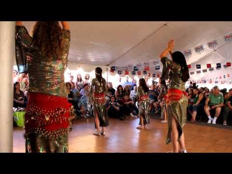 St George  El Paso festival  2012 031