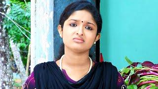 Manjurukum Kaalam EP-355 24/05/16 Real Full Episode Official Youtube