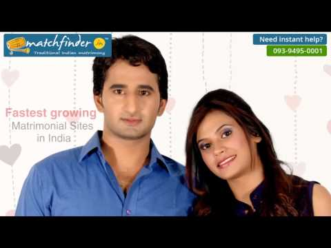 how to impress a girl on facebook | how to impress a girl on social sites from YouTube · Duration:  7 minutes 14 seconds
