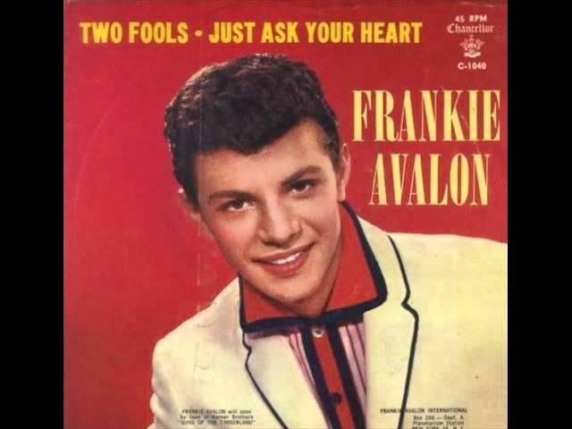 frankie-avalon-two-fools-pontiacgrandprix63