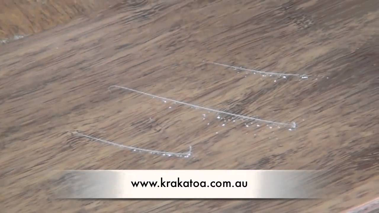 Krakatoa Zenith Tibet Almond Stick