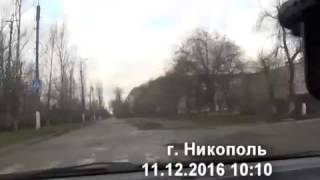 Где, как и чем барыжат в Никополе. Куда смотрят правоохранители?(К материалу: http://city-nikopol.com.ua/6771-gde-kak-i-chem-baryzhat-v-nikopole-kuda-smotryat-pravoohraniteli-video.html., 2016-12-11T10:32:20.000Z)
