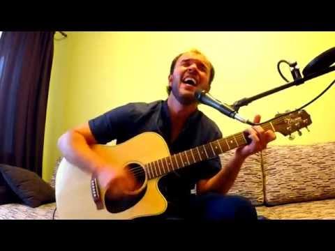 Песня корабля (Агата Кристи dark cover) - Майк Хайд скачать mp3 и слушать онлайн