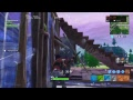 Fortnite Carrying A BOT To Duo Dubs LIVE! - Aggressive PS4 Player - Interactive Streamer!