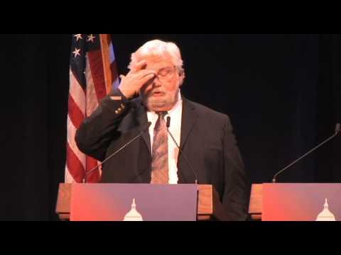 Forum Club 2,27,2017 Senator Latvala & Speaker Corcoran