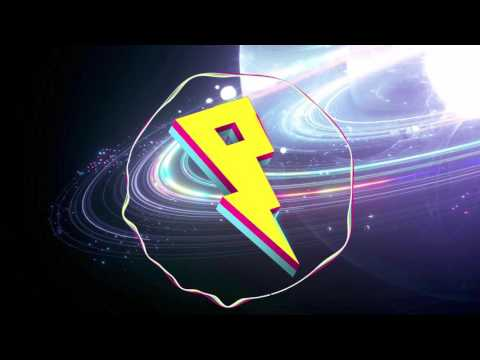 Imagine Dragons - Whatever It Takes (Quarterhead Remix)