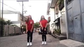 Download lagu SWITH IT UP CHALLENGE ft.Dj Kara and Dj Aira