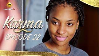 Série - Karma - Episode 22 - VOSTFR