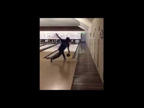 【近畿大学】ボウリング部2018