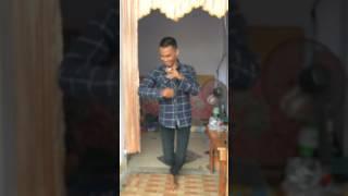 Video goyang des tak des ala ipung istana garam download MP3, 3GP, MP4, WEBM, AVI, FLV April 2018