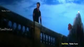 Seemaraja || Unna vitta yarum enaku illa Full Hd Videosong || D.Imman Music
