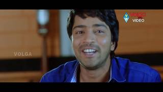 Allari Naresh New Realesed Telugu Movie | Allari Naresh Super Hit Telugu Full Length Movie