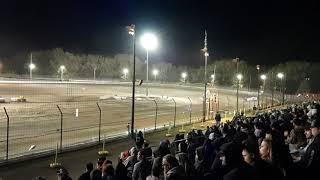 New Apps Like Sycamore Speedway Recommendations