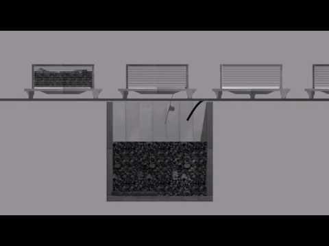 animasi smelter 1~1