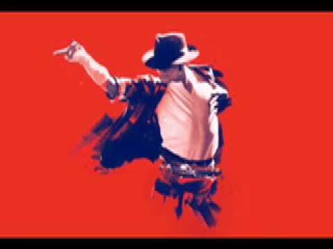 Michel Jackson - Can't Help It (Tangoterje Remix) / Audio Only