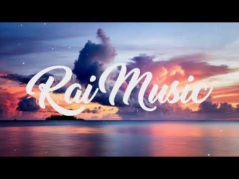 Marc E. Bassy - Made Love First (feat. Kehlani)