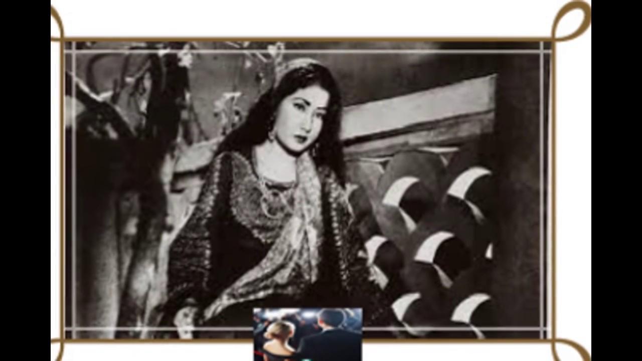 Lalita Pawar Zayn