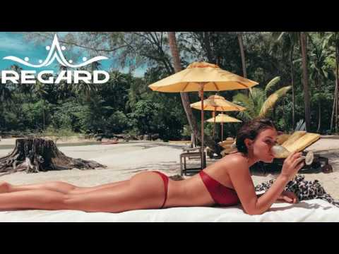 🍓Feeling Happy Summer 2019 🍓 - The Best Of Vocal Deep House  Chill Out 198 Mix By Regard