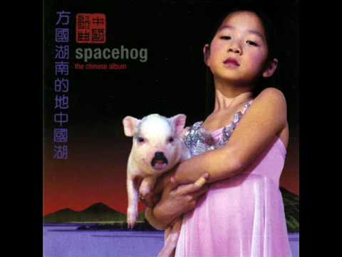 spacehog-one-of-these-days-earsmusic