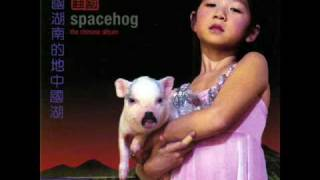 Watch Spacehog One Of These Days video