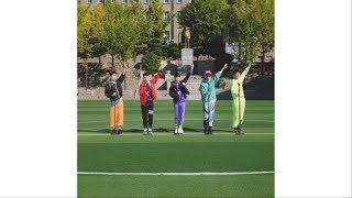 [W24] 소심해 SOSIME (Official Music Video)