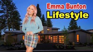 Emma Bunton - Lifestyle, Boyfriend, Family, Net Worth, Biography 2019   Celebrity Glorious