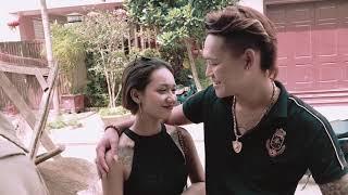 TÌNH ANH EM  Phim ngắn 2019    Phim Giang Hồ Trọng Nghĩa  TRẦN TÂM TATTOO