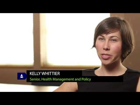 Public Health Option, Health Management and Policy