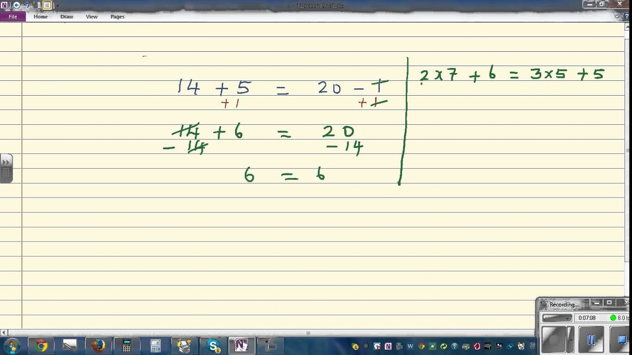solving equations using the distributive property pdf