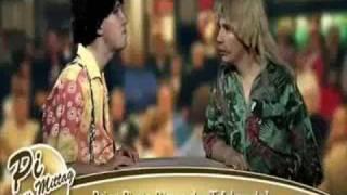 Prinz Pi ausser Pi official Video