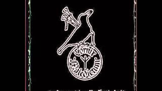 Cornix Maledictum - Rabenballade